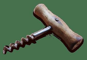 wine-key