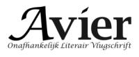 avier