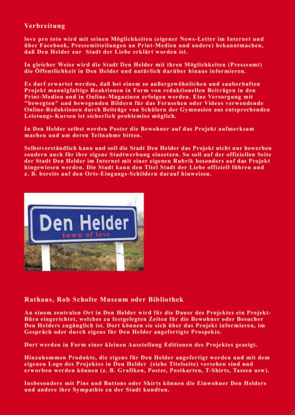 Volker Hildebrandt – ILU Den Helder Seite 4