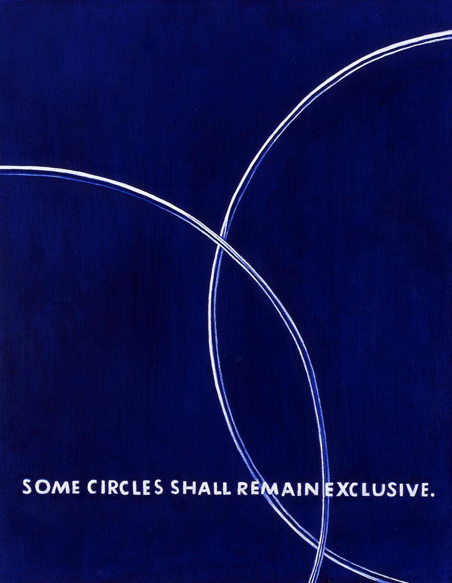 Rob Scholte – Blue period (1)