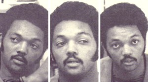 The 3 Faces of Jesse Jackson (foto Before It's News)