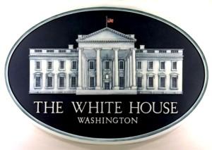 The White House (original)