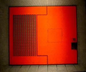 Siet Zuyderland - Metro Weesperplein