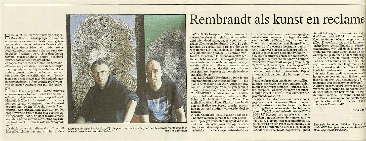 Provinciale Zeeuwse Courant | 1999 | 8 oktober 1999 | pagina 14