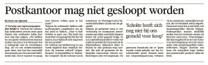 Helderse Courant, 13 juli 2017