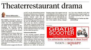 Helderse Courant, 26 juli 2017