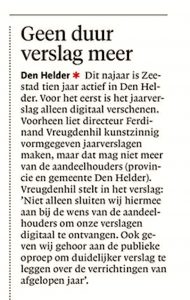 Helderse Courant, 29 september 2017