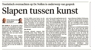 Helderse Courant, 5 september 2017