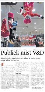 Helderse Courant, 25 november 2017