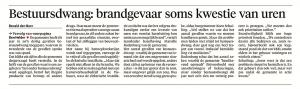 Helderse Courant, 21 december 2017