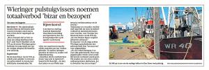 Helderse Courant, 19 januari 2018