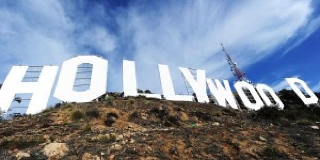Hollywood (foto Adweek)
