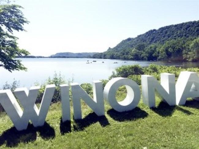 WinonArts (foto Winoma Post)