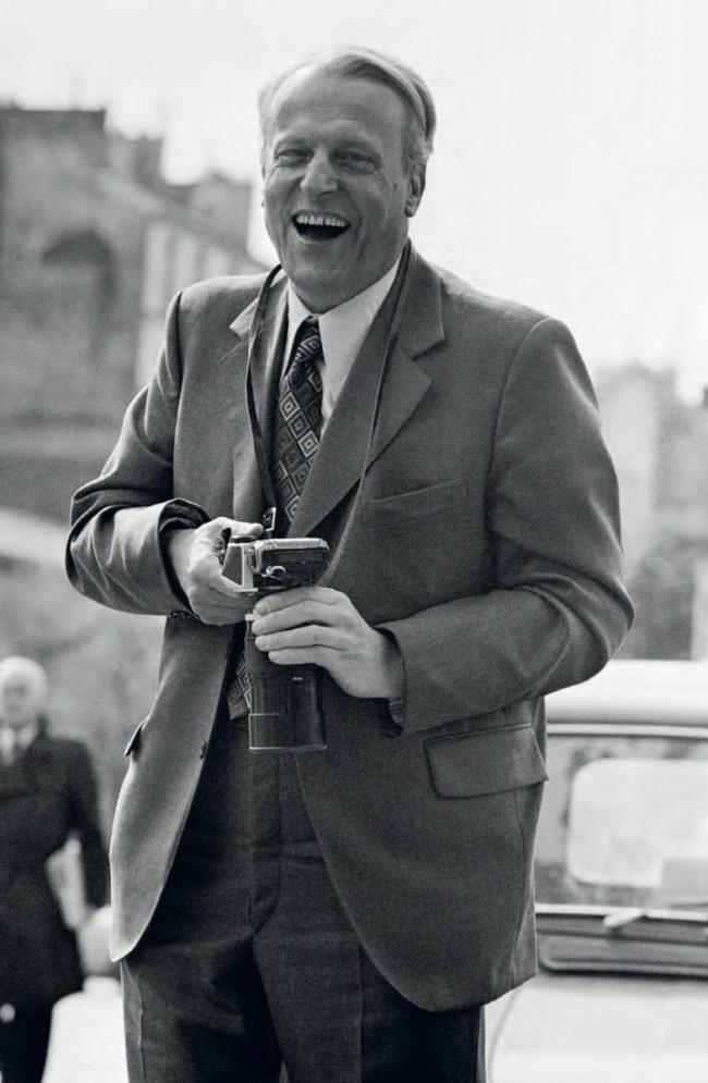 W.F. Hermans 1970