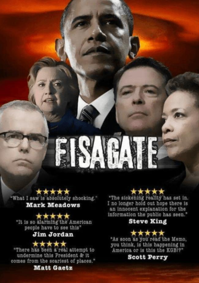 FISAGATE Movie Now Playing (foto qmap.pub)