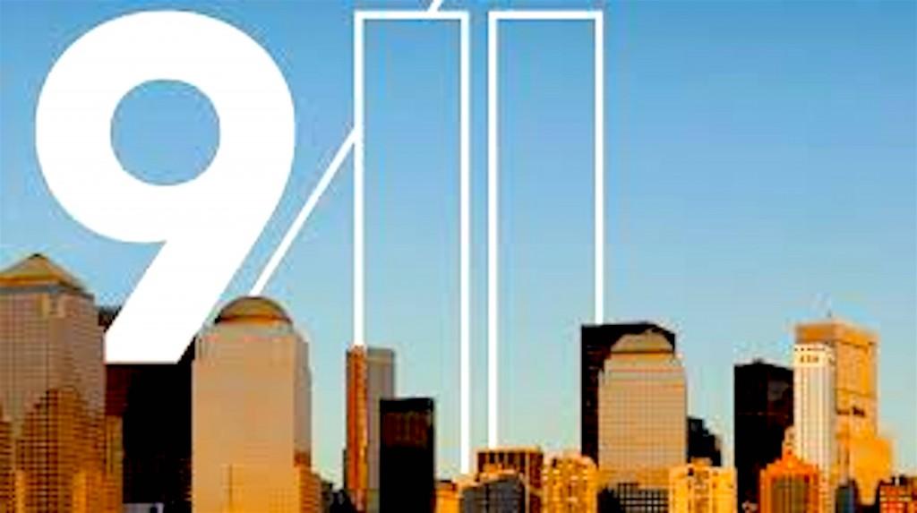 9/11 (foto vision.org)