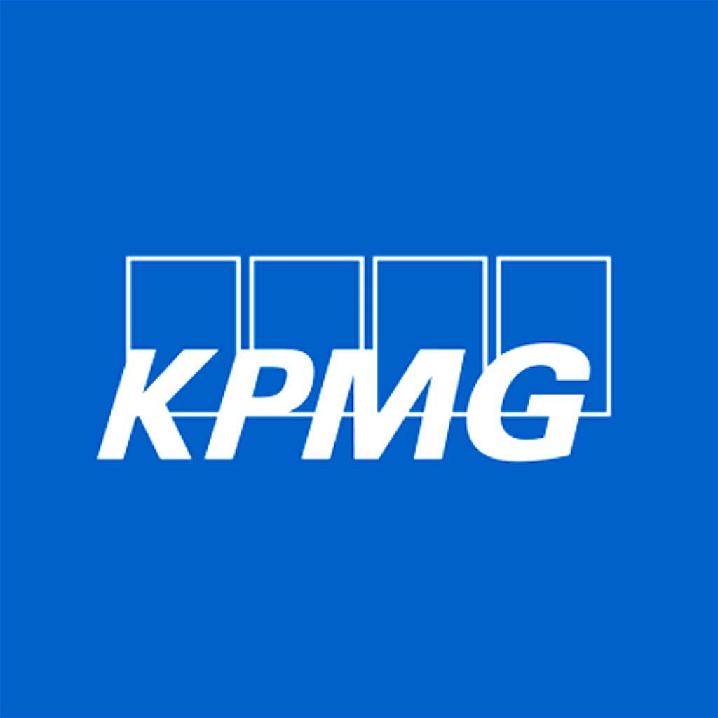 KPMG (foto Twitter)