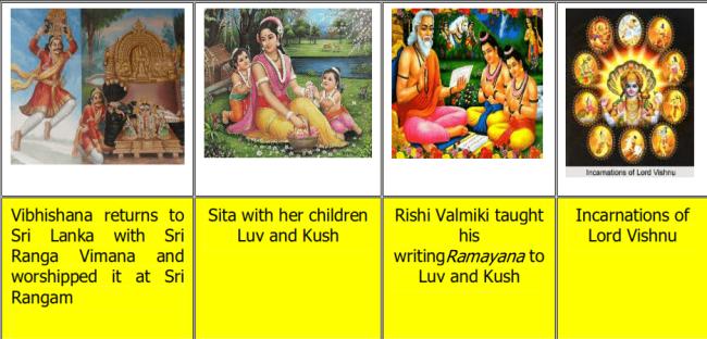 Rama-strip 10 (foto iaiar.org)