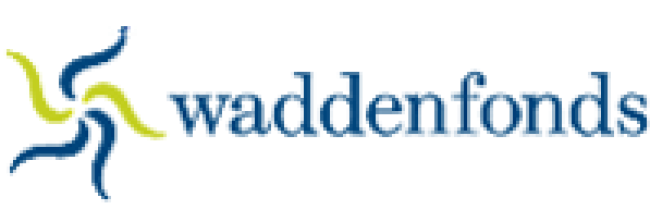 Waddenfons (foto Waddenfonds)
