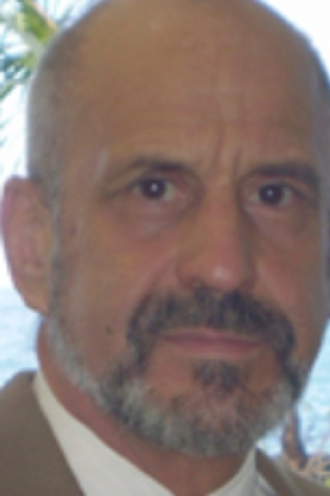 Attorney Paul J. Sulla, Jr. (foto Before It's News)
