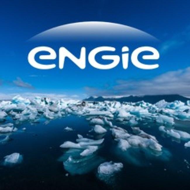 Engie (foto solarbusinesshub.com)