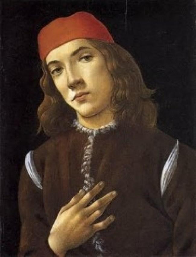 Marsilio Ficino 1433-1499