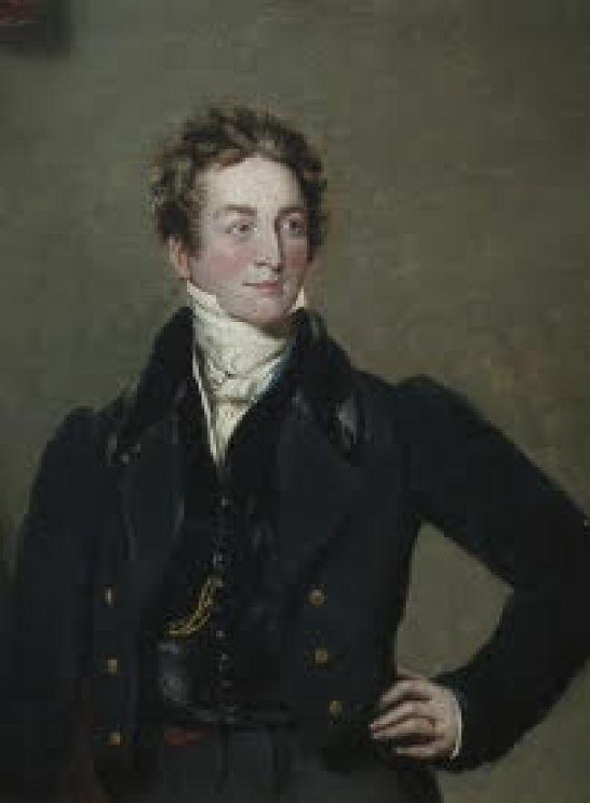 Robert Peel 1788-1850