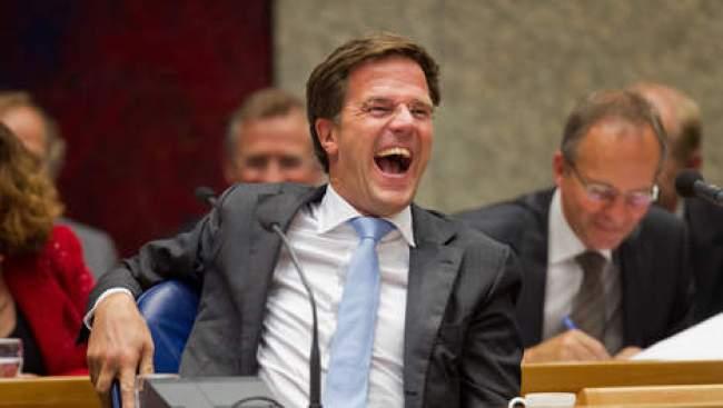 Lachen! (foto AB Sord)