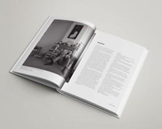 Roofboek van Jaap Holtzapffel over Rob Scholte (3)