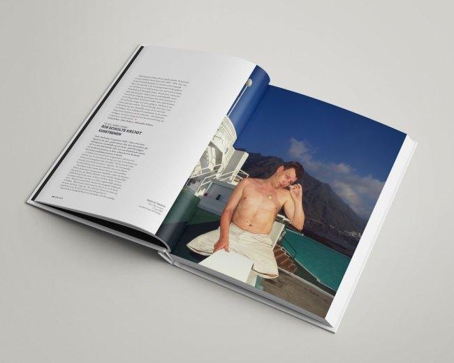 Roofboek van Jaap Holtzapffel over Rob Scholte (5)