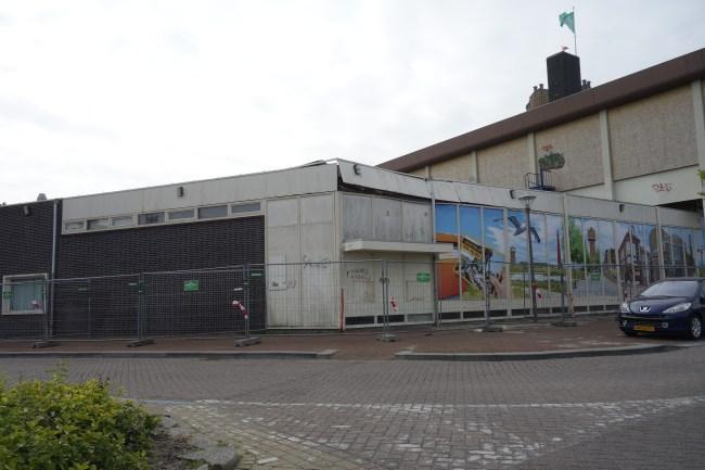 Sloop Rob Scholte Museum (34)