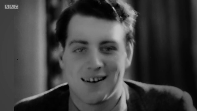 Guy Burgess (1) (foto YouTube)