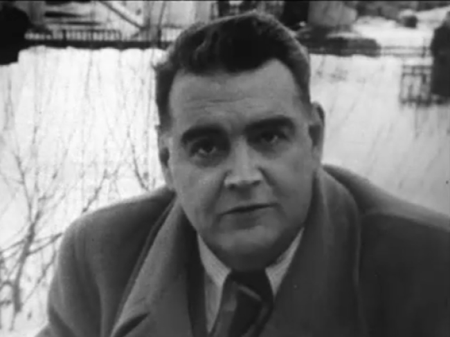 Guy Burgess (2) (foto cbc.ca)