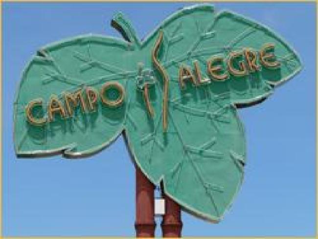 Campo Alegre (3) (foto Sekswerkerfgoed)