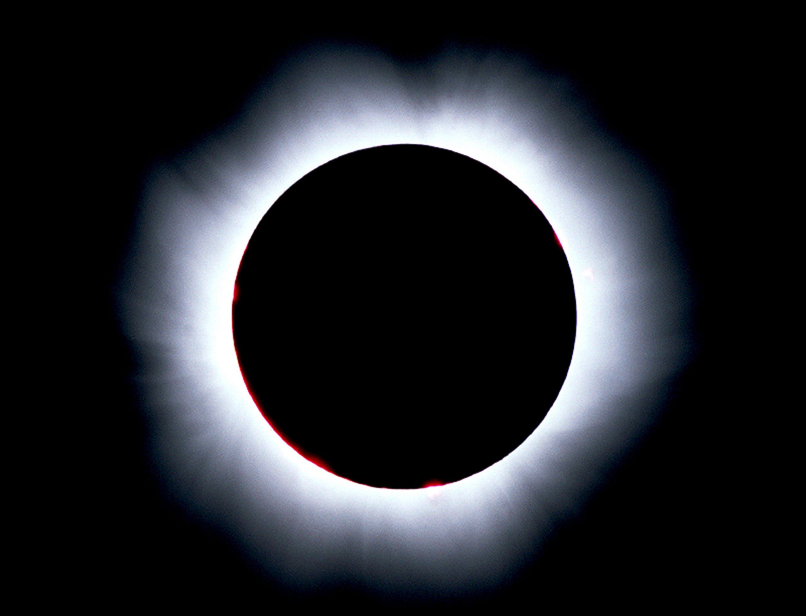 Black Sun (foto black.greyfalcon.us)