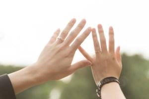 30代の婚活方法