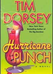 2007-0908-book-hurricanepun.jpg