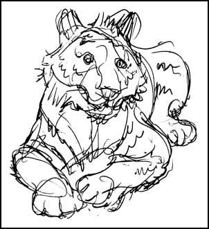 2008-00603-ark-tiger.jpg