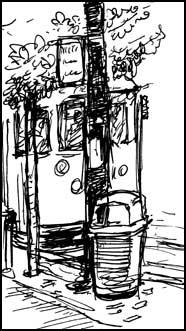 2008-0531-ark-trolley.jpg