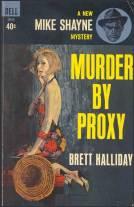 2009-0411-book-murderbyprox