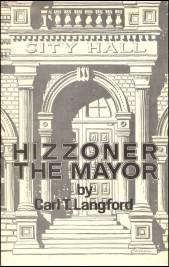 2009-0519-book-hizzoner