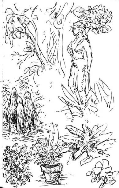 2009-0608-satw-magnoliagard
