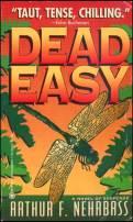 2009-0821-book-deadeasy