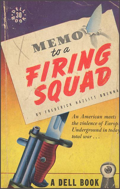 2009-1021-cover-firingsquad