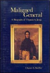 2010-0201-book-malignedgeneral