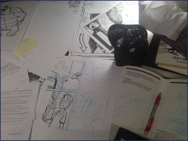 2016-1125-bookwork