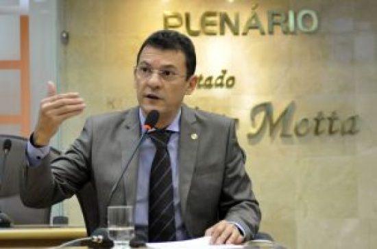 Dison-Lisboa-2-Eduardo-Maia