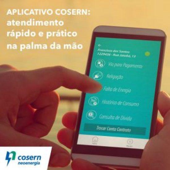 Aplicativo_Cosern2