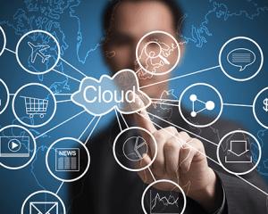 Computação em Nuvem para Quem Ainda Está por Fora do Assunto
