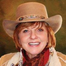 Sharon D. Blank
